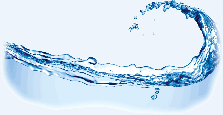 acqua-filtrata-idrocolon-terapia