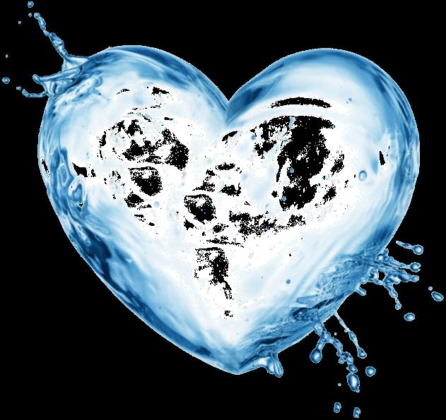 idrocolonterapia toscana benefici